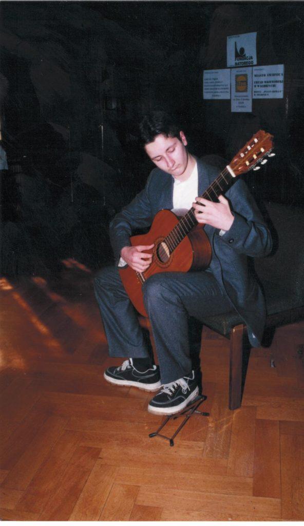 Aleksander Kwiatkowski